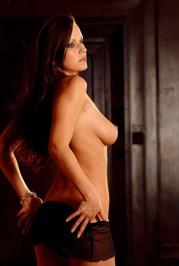 escorts today independent female escorts New South Wales