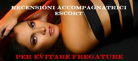 Siti escort italia ragazzi muscolosi gay